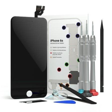 Zestaw do naprawy ekranu iPhone 6s