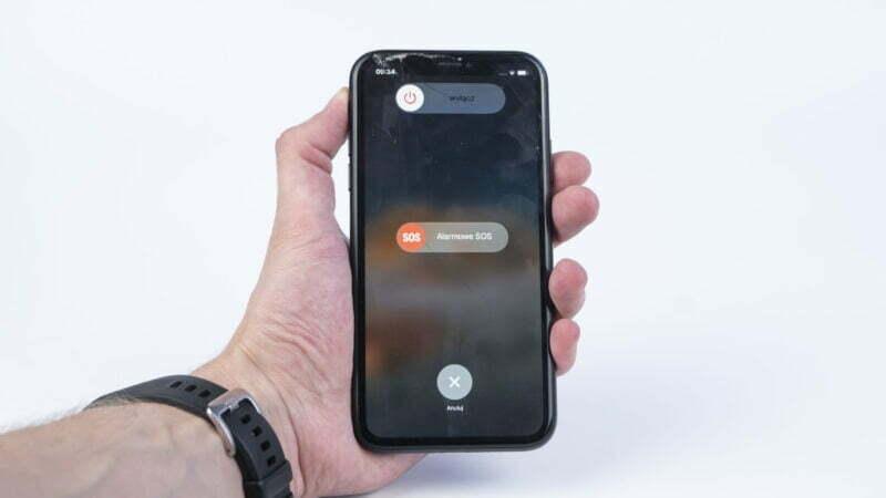 Ektan w iPhone - co trzeba wiedzieć